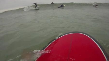 surf_reality.jpg