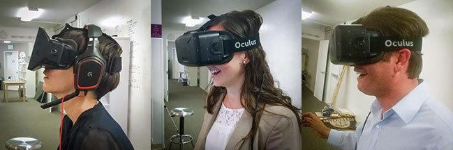 Oculus Experience.jpg