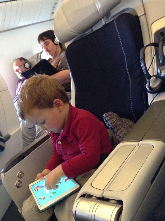 sebastian on plane.jpg
