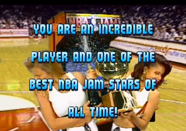 NBAJam-Champion.png
