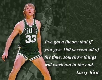 larry-bird-quote.jpg