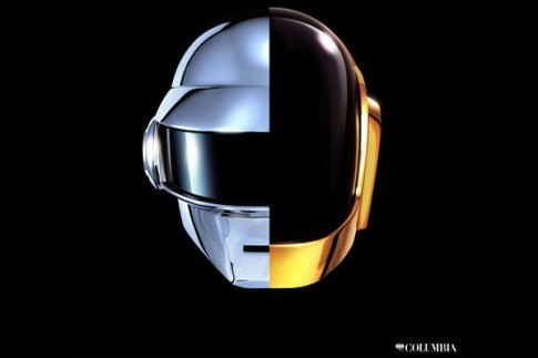 daft-punks-album-random-access-memories-will-be-released-on-may-21st-485x323.jpg