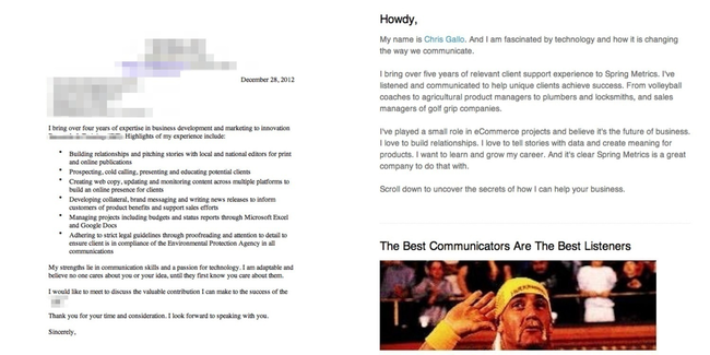 Cover_Letter_examples.png