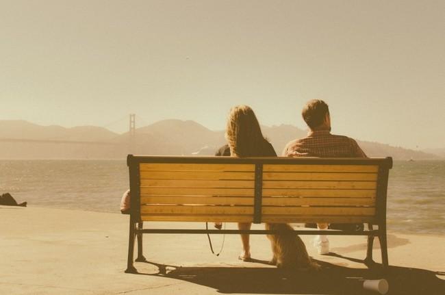 bench-sea-sunny-man-1.jpg