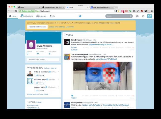 Screen Shot 2014-06-13 at 9.21.59 am.png