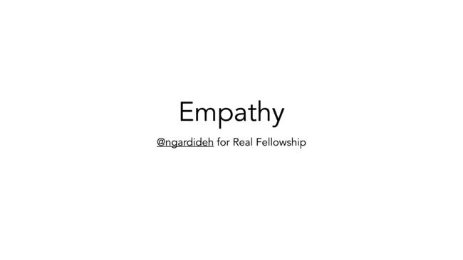 Real Fellowship - Empathy.001.png