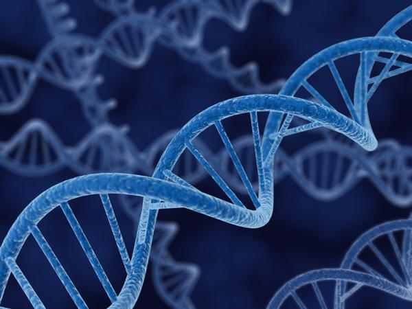 DNA-Strand.jpg