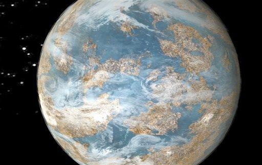 FE_PR_100107NASA_earths.jpg