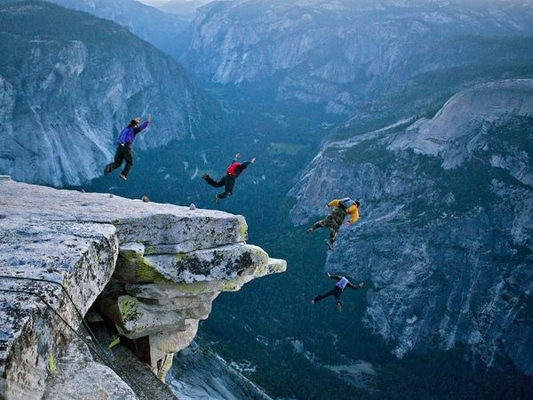 base_jumping_yosemite.jpg