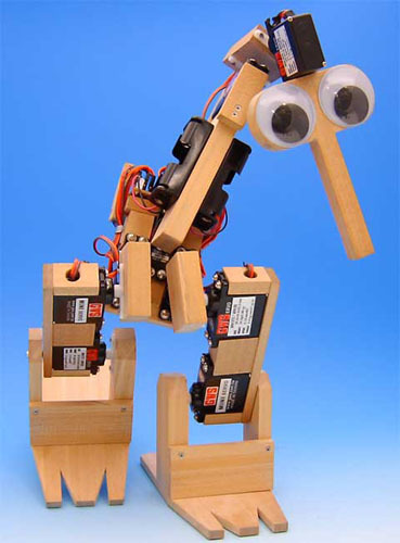 157750-9-weird-7-robot-kit.jpg