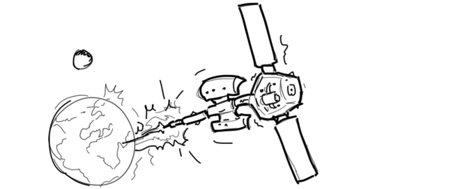 spaceweapon.png
