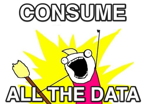 consume all the data.png