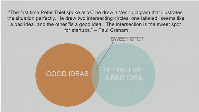 venn diagram of synoptic gospel why is life today going to be so much better tomorrow ... peter the great venn diagram