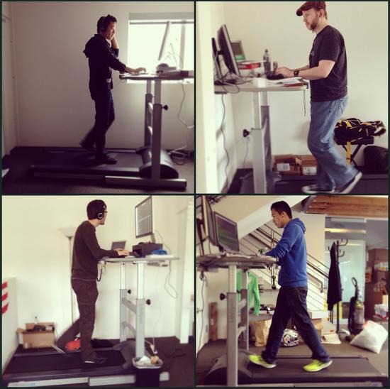 treadmills.jpg