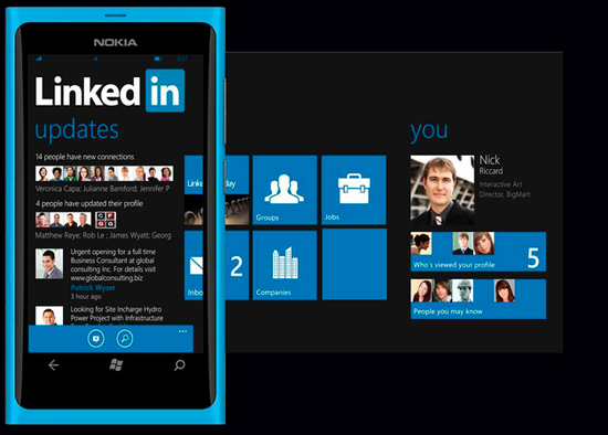LinkedIn-Windows-Phone-cfgg.jpg