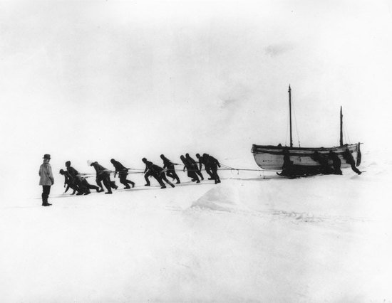 shackleton.jpeg