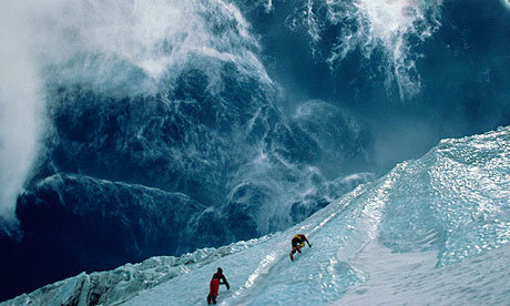 Ice-Climbing-on-Mount-Aco-008.jpg