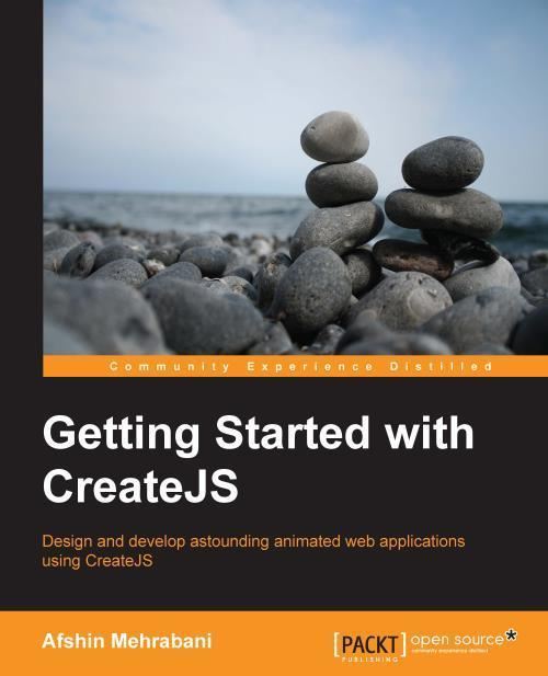 Getting Started with CreateJS - Cover.jpg