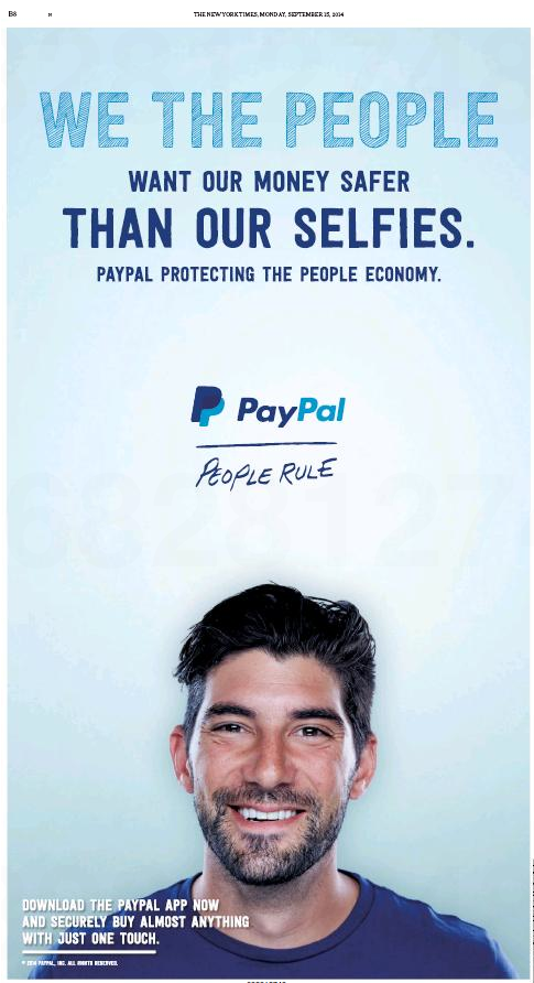 paypal-e28093-we-the-people-ad.png
