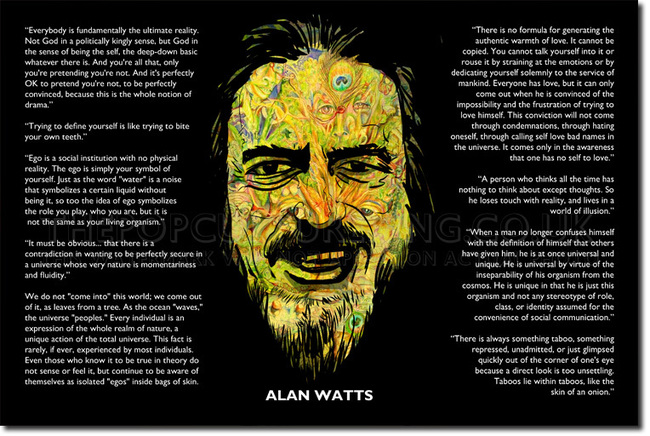 alan-watts-2.jpg