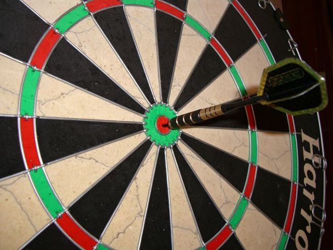 Harrows_Bristle_Board_Bullseye.JPG