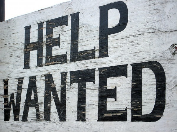 helpwanted-600x450.jpg