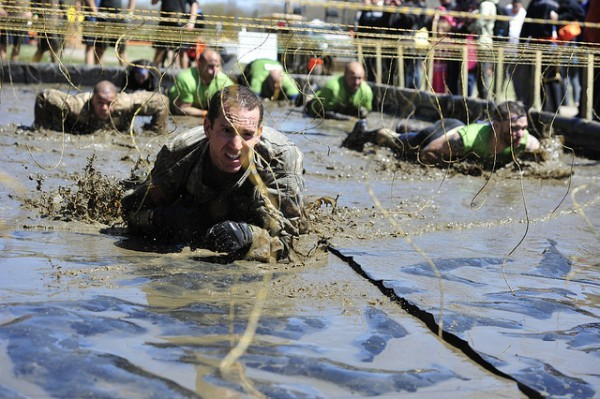 tough_mudder.jpg