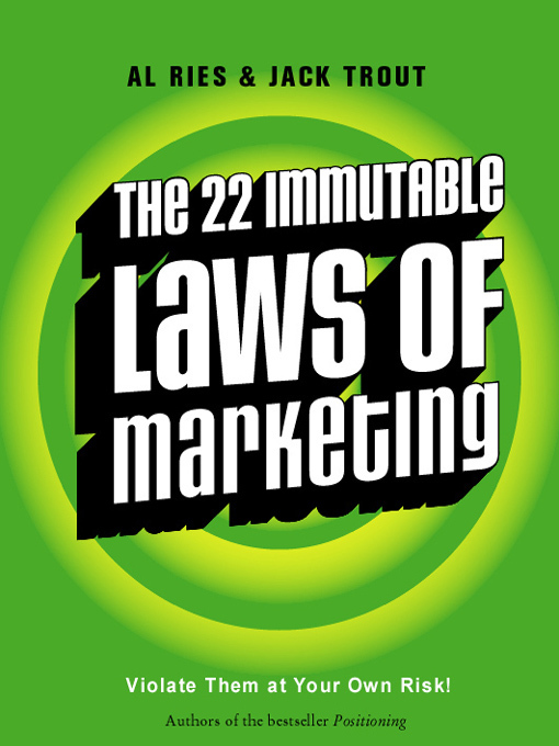 22 laws of marketing.jpg