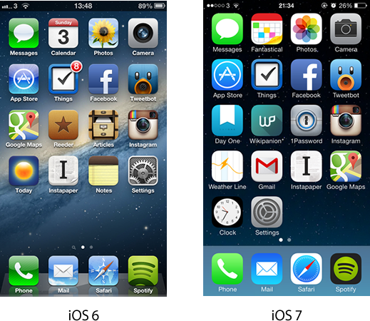 homescreen_comparison.png