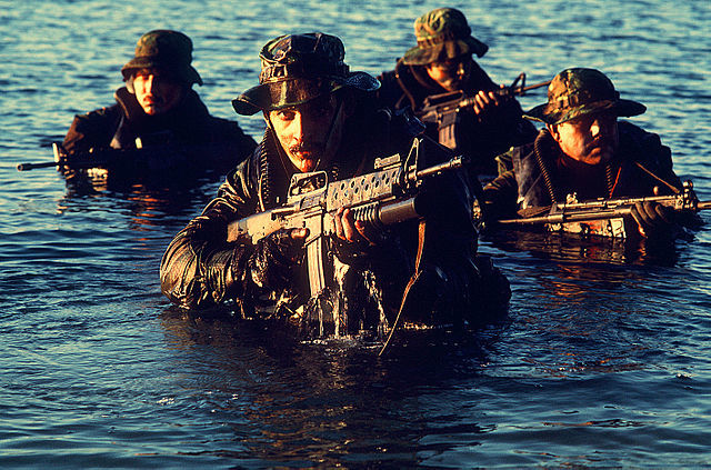 navy_seals.JPEG