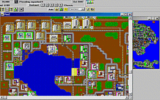 SimCity Classic.png