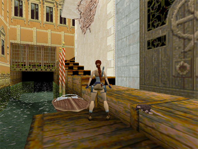 TombRaider2.png