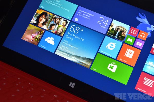 windows81verge1_1020_large_verge_super_wide.jpg