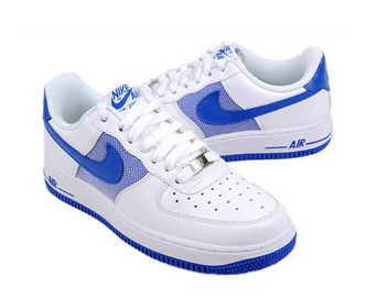 Nike-Womens-Air-Force-1-'07-Basketball-Shoes.png