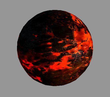lavaplanet.jpg