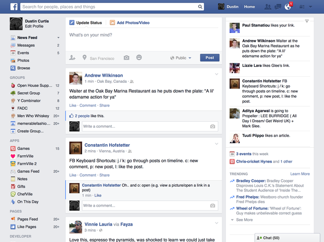 Screenshot 2014-03-20 18.44.39.png