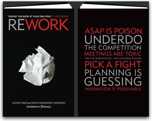 rework-the-new-business-book-f.jpg