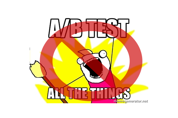 abtestallthings.png