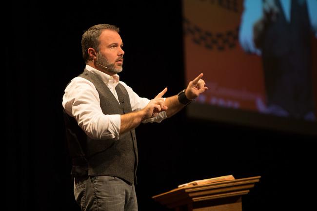 Mark-Driscoll_Preaching.jpg