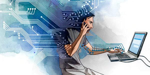 technology-life-watercolour.jpg