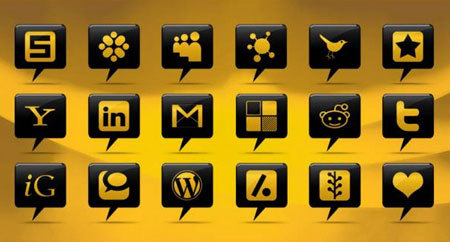 black-gold-social-media-icons-poster-450.jpg