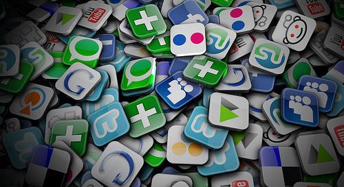 social chiclets.jpg