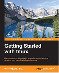 GettingStartedwithtmux.png