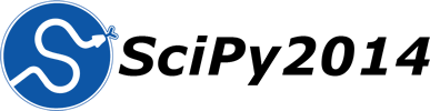 scipy2014_logo_simple.png
