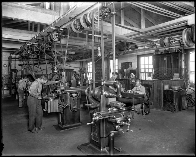 Hine-Machine-Shop.jpg