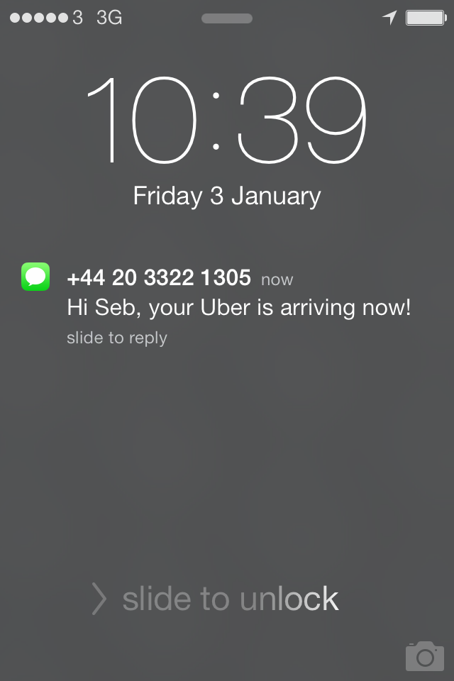 phone-is-locked-uber-interface.png