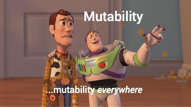 mutability.jpg