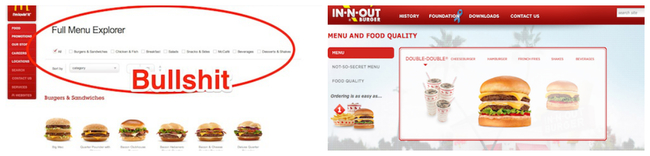 menu-example.jpg